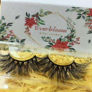 Eyelash Case Wholesale,