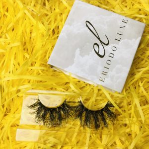 Good Cheap Mink Lashes