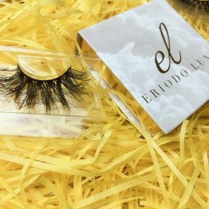 3d siberian mink lashes wholesale