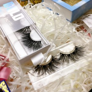 best wholesale lash vendors