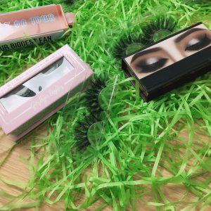 real mink eyelash extensions wholesale